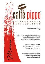 Caffè Pippo Mocca 1 Kg