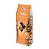 Cioco Croc 1 kg ca. 500 Stück
