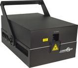 Laserworld PL-20.000 RGB