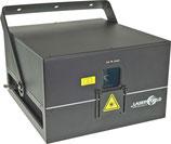 Laserworld PL-10.000 RGB
