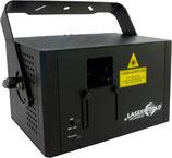 Laserworld CS-1000 RGB