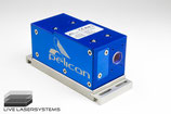 Pelican 452 nm Diodenmodul 4500 mW