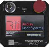 RTI Remote Pad
