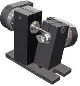 EyeMagic EMS-8000 Scanner Upgrade