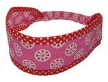 Haarband für Kinder