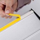 Wall SIGN Tür & Bürobeschriftung