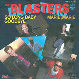 The Blasters - So Long Baby Goodbye (1982)