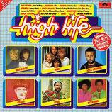 Polydor - High Life - Original Top-Hits ungekürzt (1981)