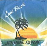 Laid Back - Sunshine Reggae (1983)