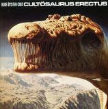 Blue Öystercult - Cultösaurus Erectus (1980)