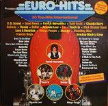 Euro-Hits - 20 Top-Hits International (1979)