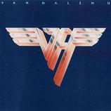 Van Halen - II (1979)