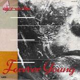 Alphaville - Forever Young (1984)