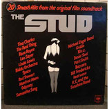 The Stud - 20 Smash Hits From The Original Film Soundtrack (1978)