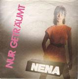 Nena - nur geträumt (1982)