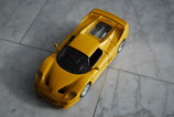 1:18 Ferrari F50 Hardtop gelb
