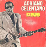 Adriano Celentano - Deus (1981)