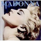 Madonna - True Blue (1986)