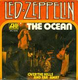 Led Zeppelin - The Ocean (1973)