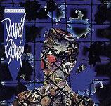 David Bowie - Bluejean (1984)