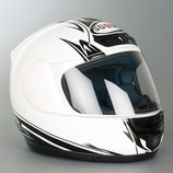 Helm Suomy Apex 60s Legend