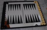 Backgammon Spiegel
