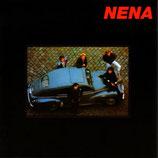 Nena - Nena (1983)