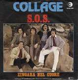Collage - S.O.S. (1979)