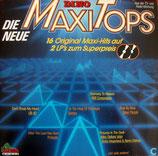 Dino - Maxi Tops (1985)