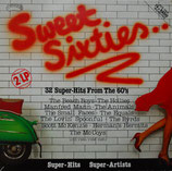 Arcade - Sweet Sixties - Historische Originalaufnahmen