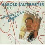 Harold Faltermeyer - Axel F (1984)