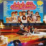 Polystar - High Life (1983)