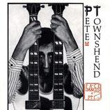 Pete Townshend - Face Dances (1982)