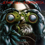 Jethro Tull - Stormwatch (1976)