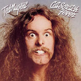 Ted Nugent - Cat Scratch Fever (1977)