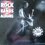 New Rock New Bands New Albums (1980)