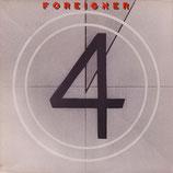Foreigner - 4 (1981)