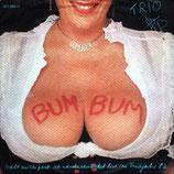 Trio - Bum Bum (1982)
