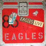 Eagles - Live (1980)