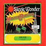 Stevie Wonder - Master Blaster (Jammin') (1980)