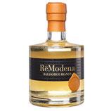 Condimento Bianco all`Aceto Balsamico di Modena IGP 0,25 ltr.