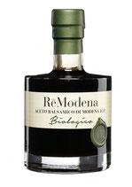 Aceto Balsamico di Modena IGP BIO 0,25 ltr.