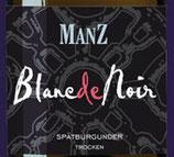 Spätburgunder Blanc de Noir trocken 2019 er