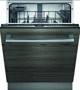Siemens SN63HX41TE iQ300