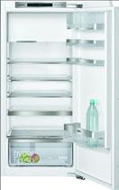 Siemens KI42LAFF0 - Einbau-Kühlschrank 122.5x56 cm