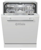 Miele G 7173 SCVi - A+++ mit 3D MultiFlex-Schublade für höchsten Komfort