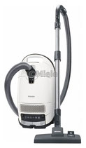 Miele S8340 PowerLine - SGDF3 - Bodenstaubsauger