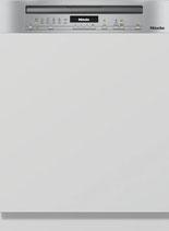 Miele G 7100 SCi Active Plus mit AutoOpen Trocknung