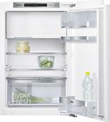 SIEMENS MKK22LAD0 -Einbau-Kühlschrank iQ500