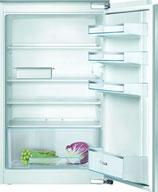 Bosch KIR18NFF2 Einbau-Kühlschrank
